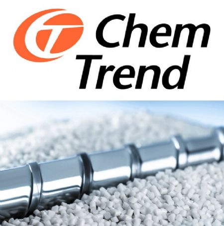 CHEMTREND Purge and Mold Maintenance